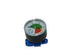 Pressure Gauge Kit 6an