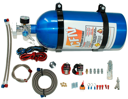 Nitrous Refill Stations & Pumps for Sale | Wholesale